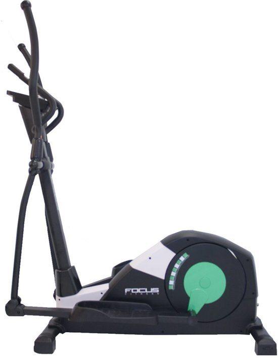 focus fitness fox 3 nieuw review
